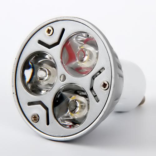 240V GU10 6W/9w  Warm White led Downlight bulb lamp spotlight,Brand new