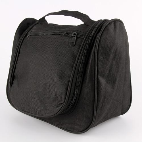 Original UK Girl Wash Bag Toiletry Cosmetic Travel Make Up Hanging Folding Case Organizer | EBay