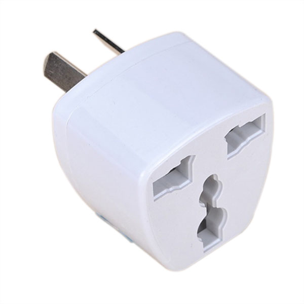Useful-UK-US-EU-Universal-to-AU-AUS-Power-Plug-Adapter-Travel-3-pin-Converter