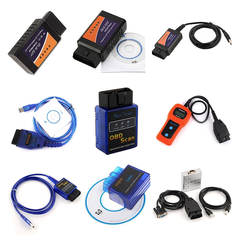 1pc elm327 vag com bluetooth obd2 obdii obd car diagnostic. Black Bedroom Furniture Sets. Home Design Ideas