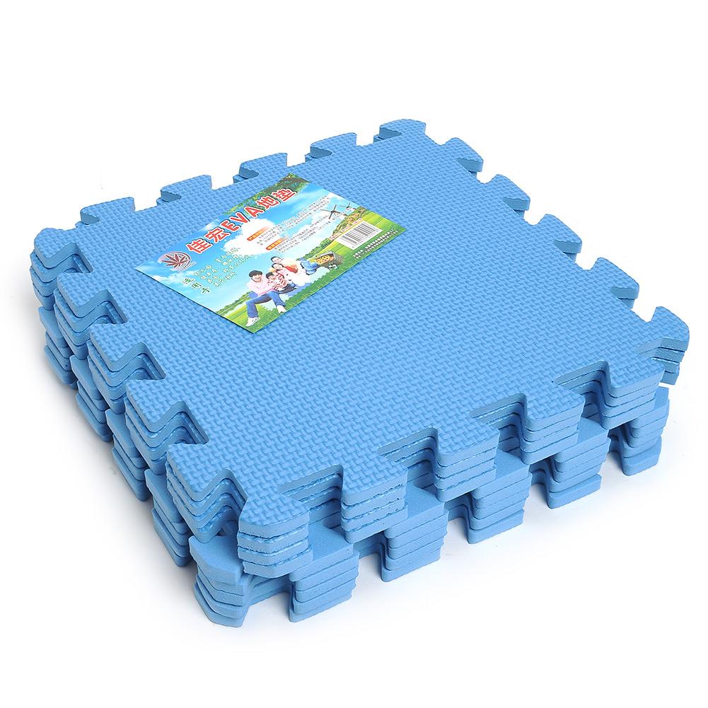 Floor mats for kids - 690116172328