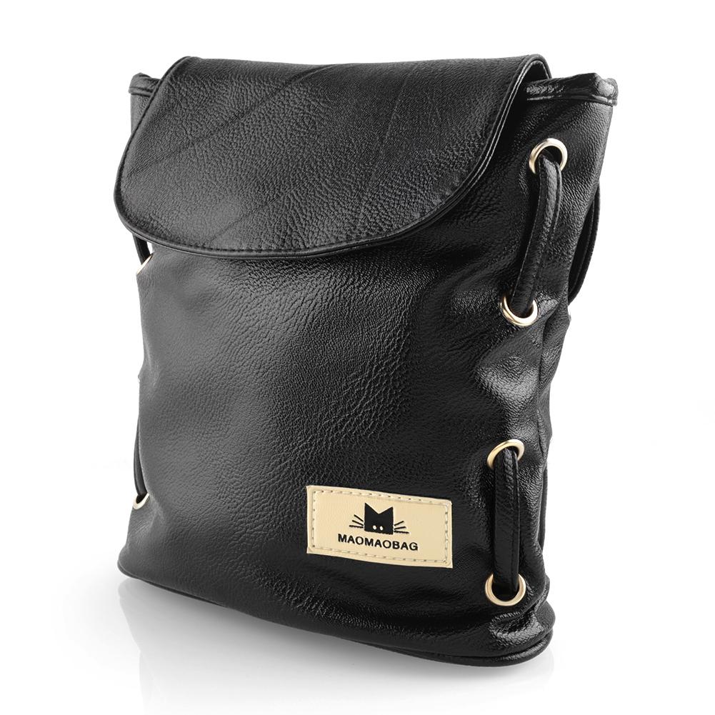 Cute & Unique Bags ModCloth