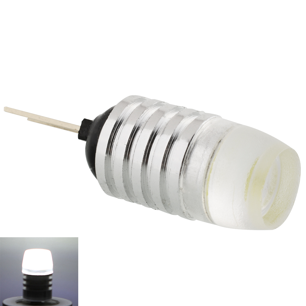warm white white g4 cob smd led 1w 3w 5w 7w downlight home. Black Bedroom Furniture Sets. Home Design Ideas