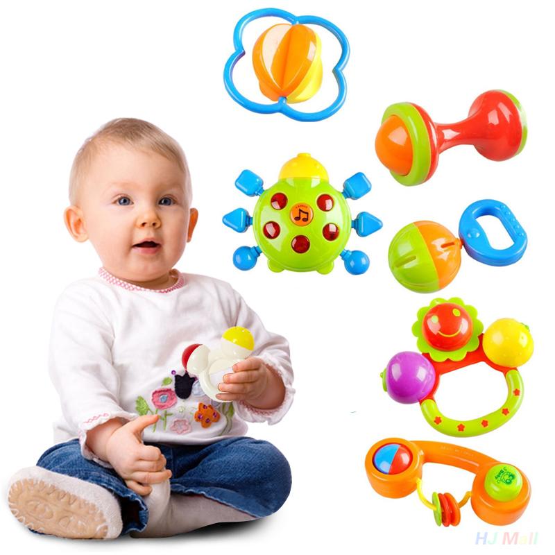 Kids Christmas Toy : Preschool safe toy for children kids christmas gift ocean