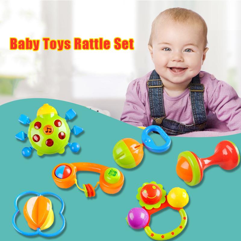 preschool safe colorful toy set for children christmas ocean ball stuffed dishes ebay. Black Bedroom Furniture Sets. Home Design Ideas