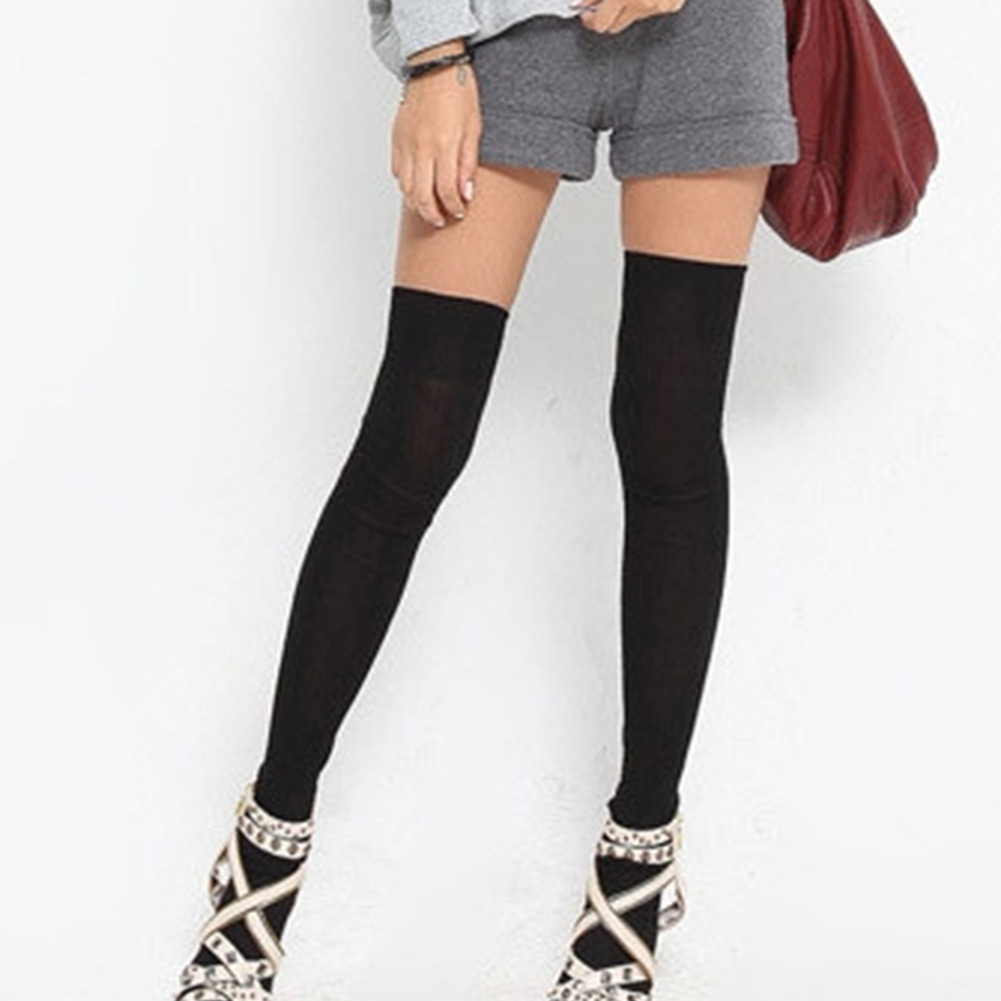 Fashion pantyhose tights