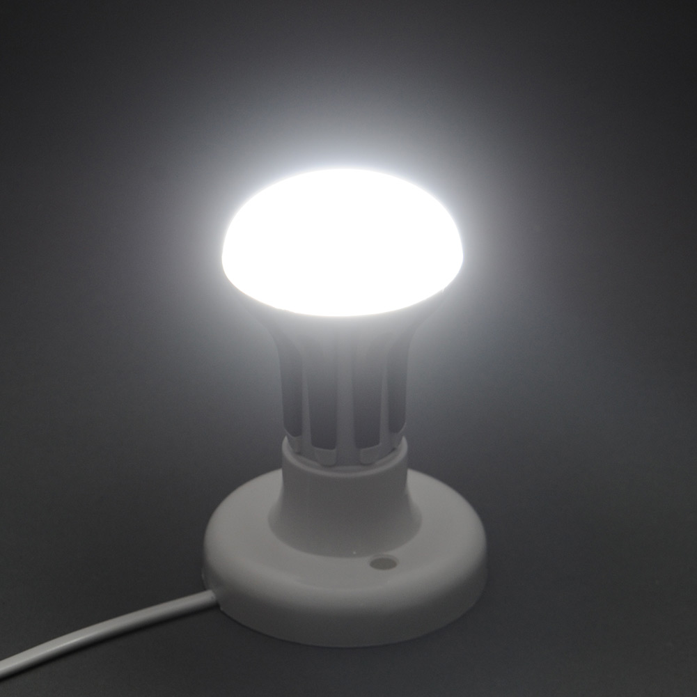 e27 e14 b22 4w 8w15w 15 18 30 led smd office spotlight spot light bulb lamp ebay. Black Bedroom Furniture Sets. Home Design Ideas