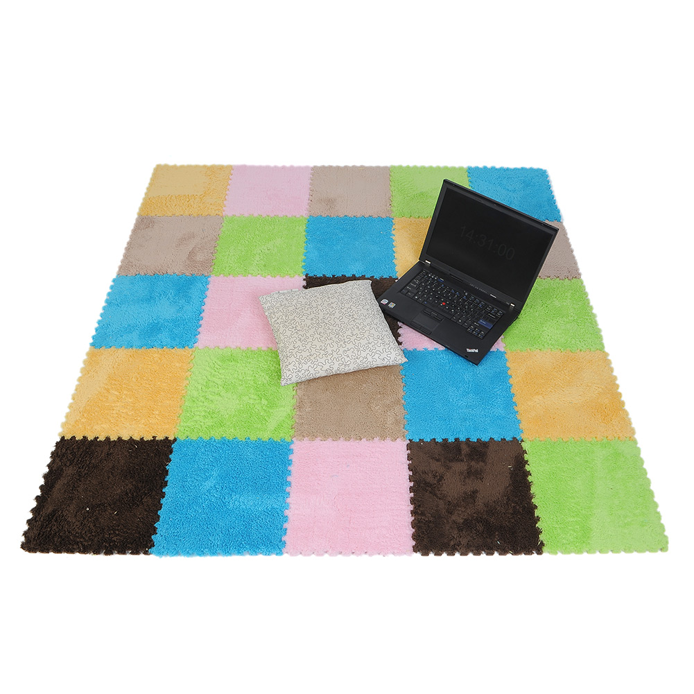 tri square rug games Square rugs all results flexible, antistatic safe, environmentally friendly odor, non-slip application:game carpet, living room coffee table rug, study room bedroom amp leisure rug package include: 1 x carpet 12inch tri- square ruler adjustable stainless steel combination square.