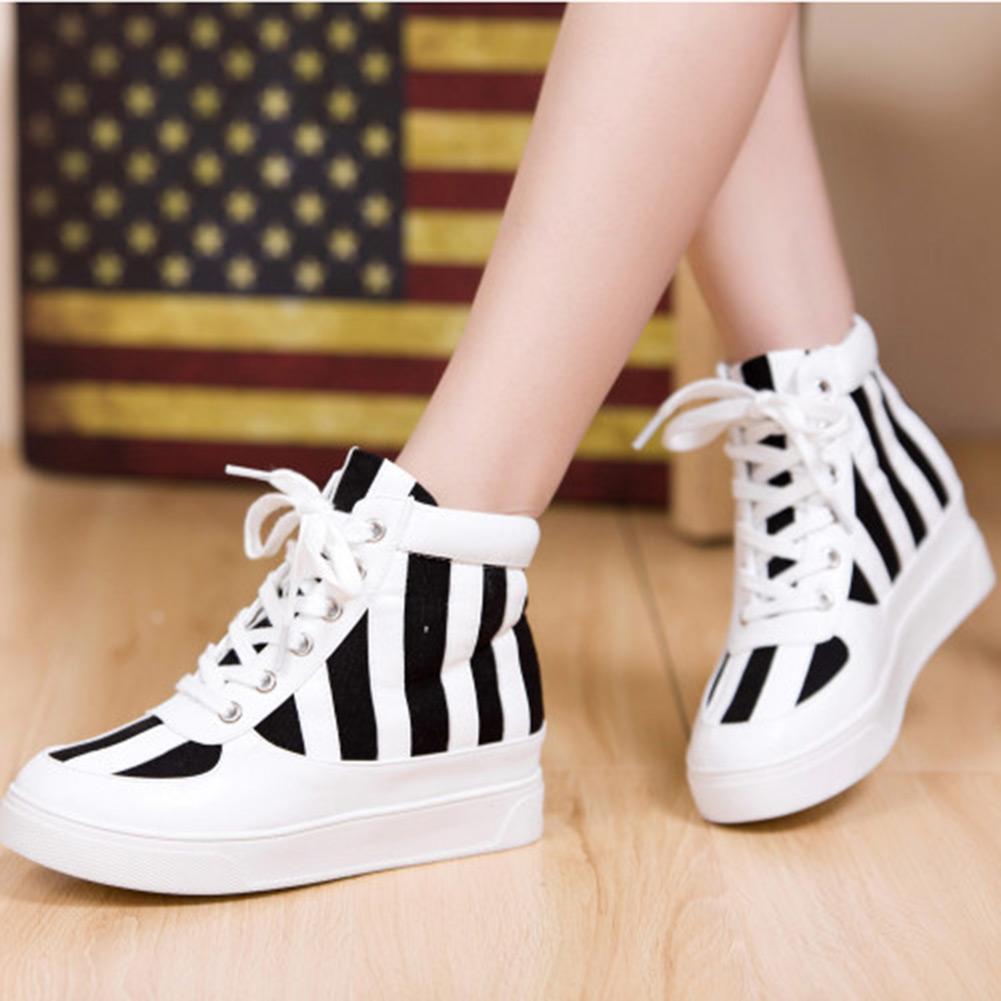 Model Korean Shoe Brands Reviews  Online Shopping Korean Shoe Brands