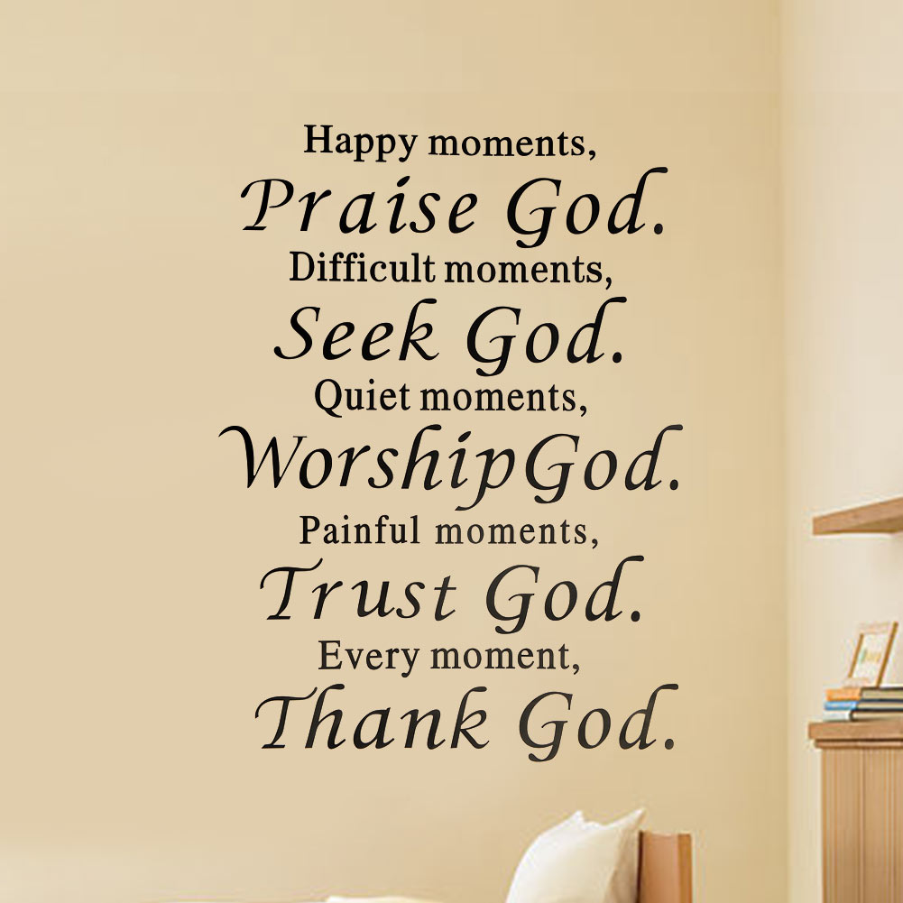 Quotes About Praising God In Hard Times: Praise God Quotes. QuotesGram