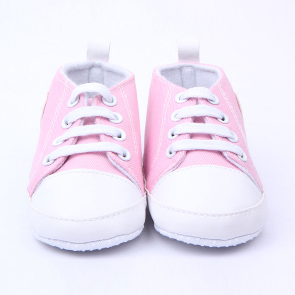 Shop Target for Baby Girls' Shoes you will love at great low prices. Spend $35+ or use your REDcard & get free 2-day shipping on most items or same-day pick-up in store.