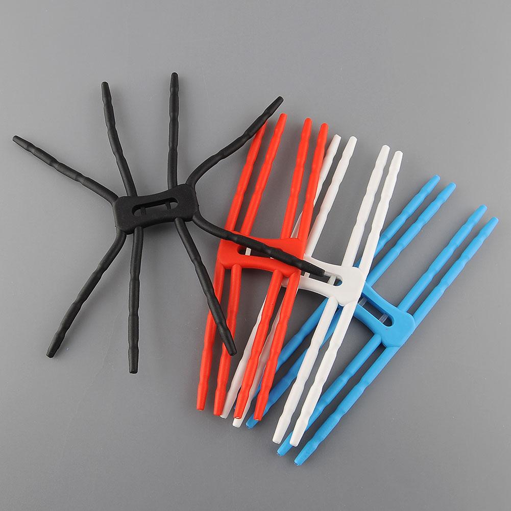 Hot Car Universal Spider Gadget Grip Stand Mounts Hanger