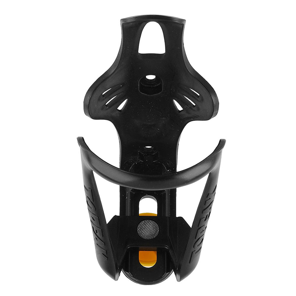Water Bottle Bike Holder: Water Bottle Holder Bracket Carrier Cage Cycling Mountain