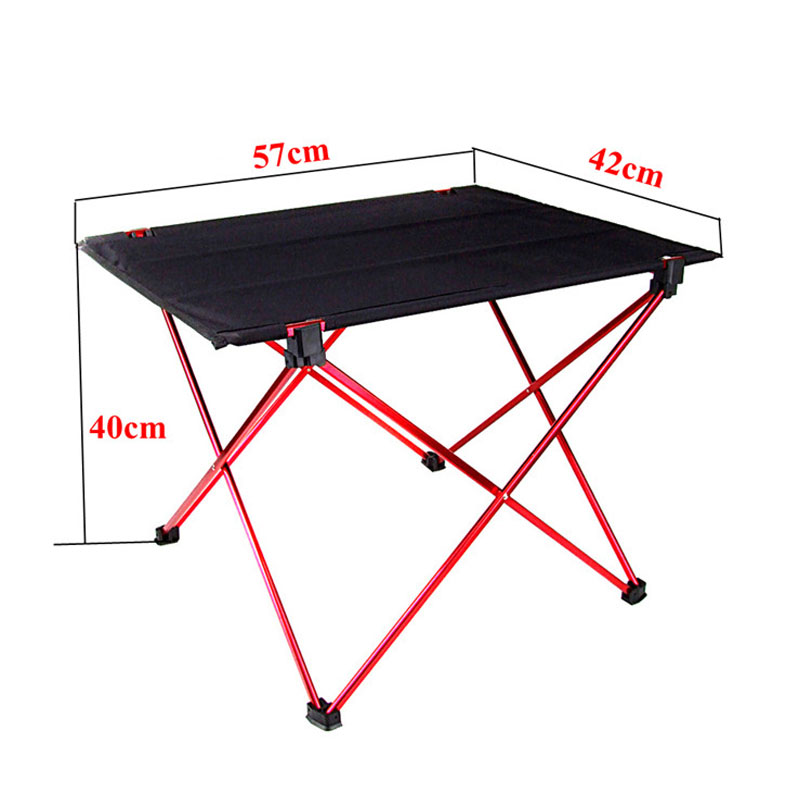 Permalink to foldable picnic table design
