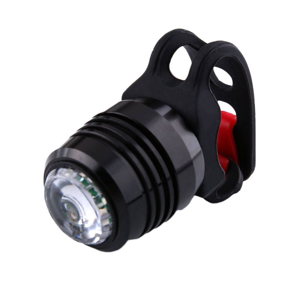 4FB6-USB-Rechargeable-Bicycle-Cycling-LED-Tail-Light-3-Modes-Bike-4-Styles