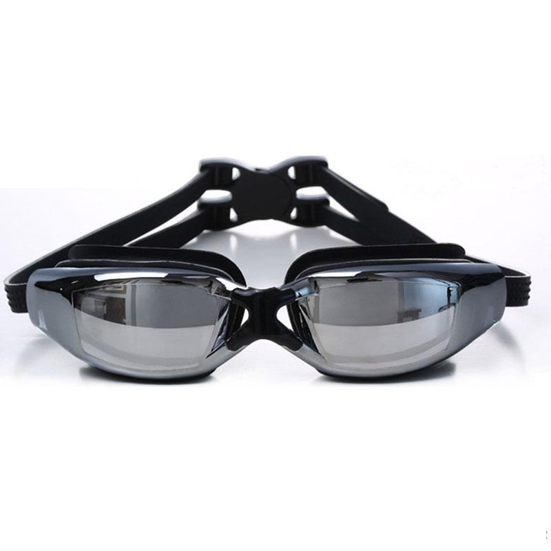good snowboard goggles  swimming goggles