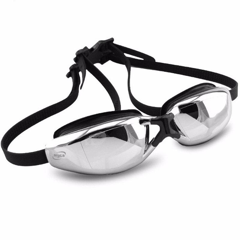 cool glasses for men  swim glasses