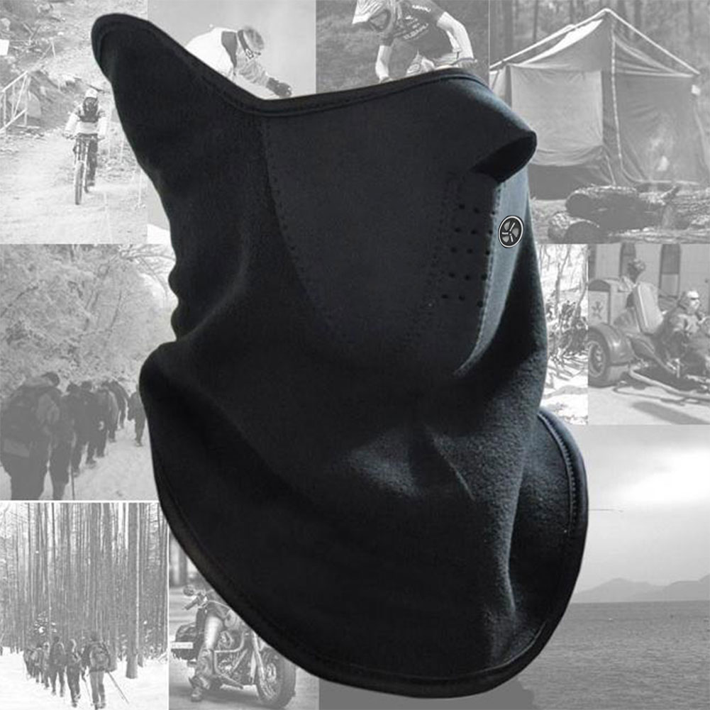 0C65-Winter-Cyling-Bike-Bicycle-Ski-Motocycle-Cover-Neck-Scarf-Half-Face-Mask