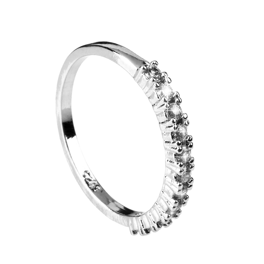 925 sterling silver sideways diamond lover ring jewelry. Black Bedroom Furniture Sets. Home Design Ideas