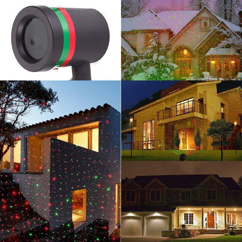 yard garden outdoor living outdoor lighting christmas li. Black Bedroom Furniture Sets. Home Design Ideas