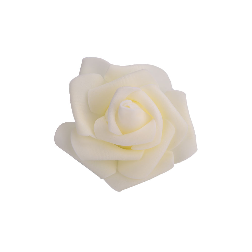 A4E6-Romantic-Foam-Artificial-Flowers-Rose-Home-Hotel-Room-Party-Garden-Decor