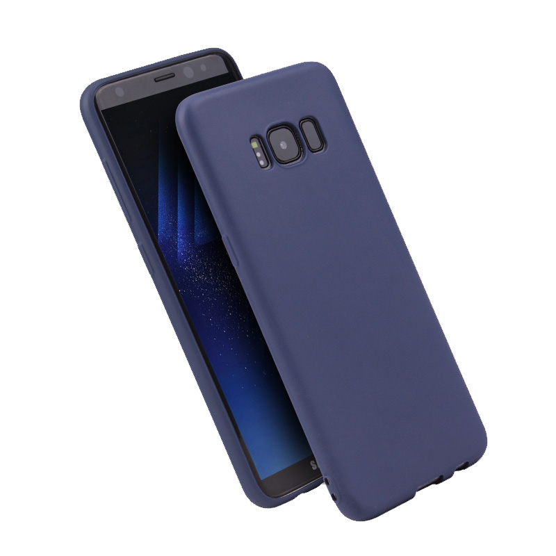 DBD4-Case-Smooth-Soft-Full-Protective-Cover-Shell-Shockproof-For-Samsung-S8