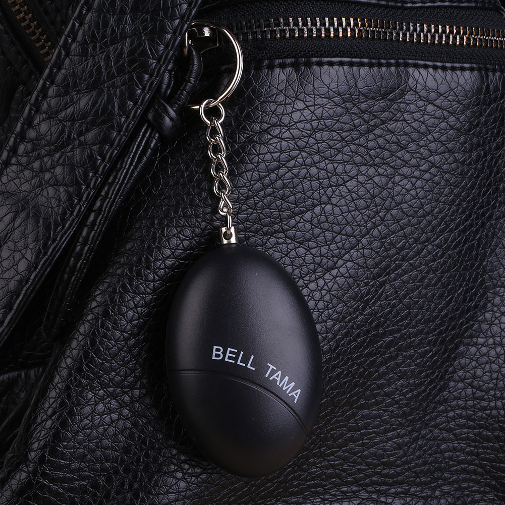 1D13-Egg-Shape-Self-Defense-Alarm-Women-Anti-Attack-Security-Protect-Keyring