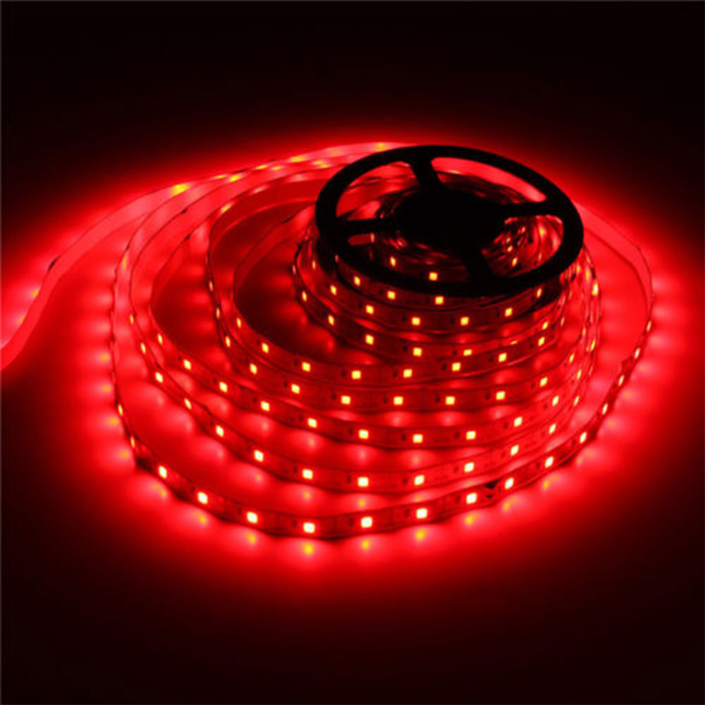 B365-1M-USB-LED-Light-Strip-Tape-SMD2835-TV-PC-Background-Decorative-Lighting