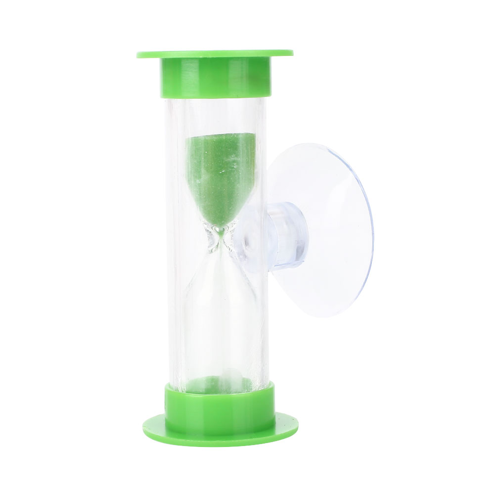 A676-Bathing-Timer-With-Sucker-Suction-Cup-Bathroom-Accessory-Supply-Colorful