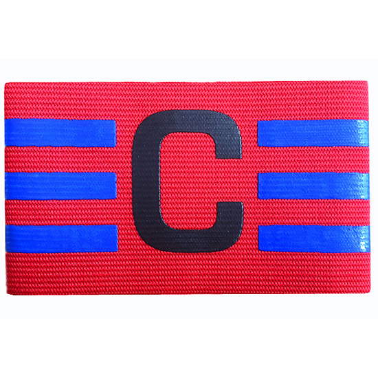 E67E-Football-Captain-Armband-Soccer-Skippers-Armbands-Hockey-Rugby-Sports