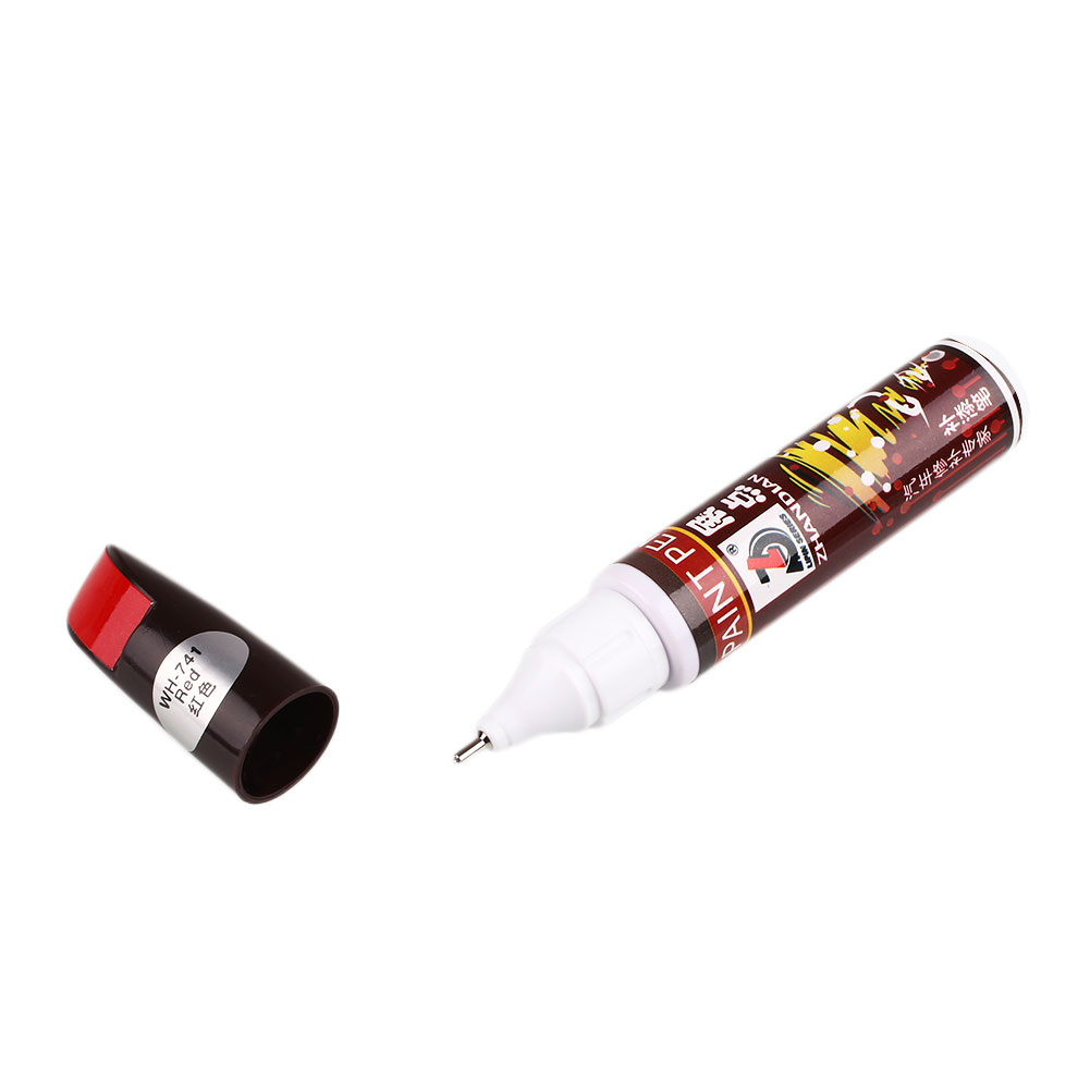A4CA-Car-Auto-Vehicle-Scratch-Mend-Painting-Repair-Remover-Touch-Up-Fix-Pen