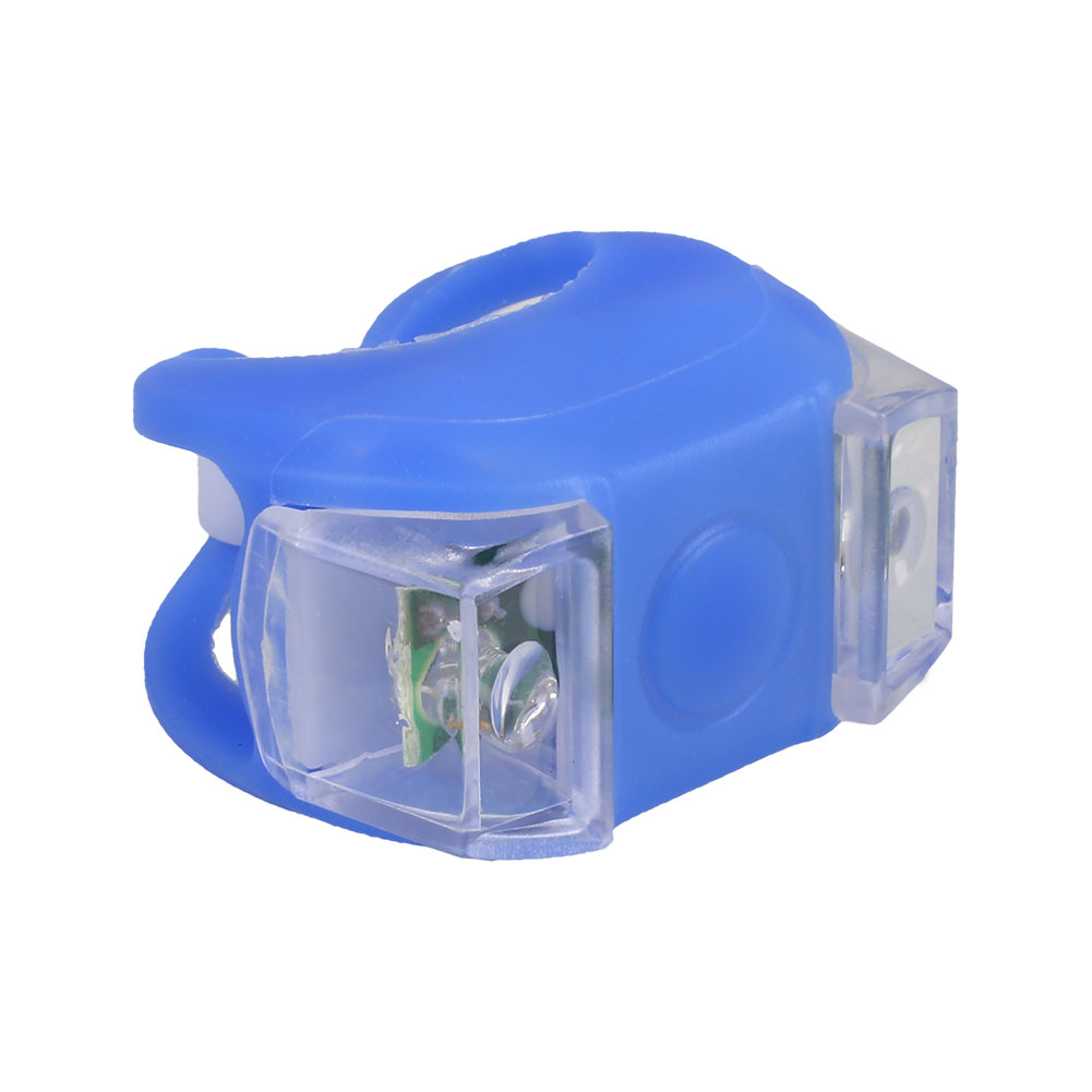 2097-3-Switching-Modes-Silicone-Bike-Bicycle-Head-Rear-Flashing-Light-Lamp
