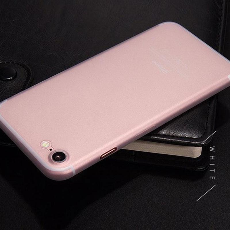 86C9-360-Degree-Full-Hybrid-Matte-Hard-Shell-Cases-Skin-For-4-7-034-Inch-iPhone-7