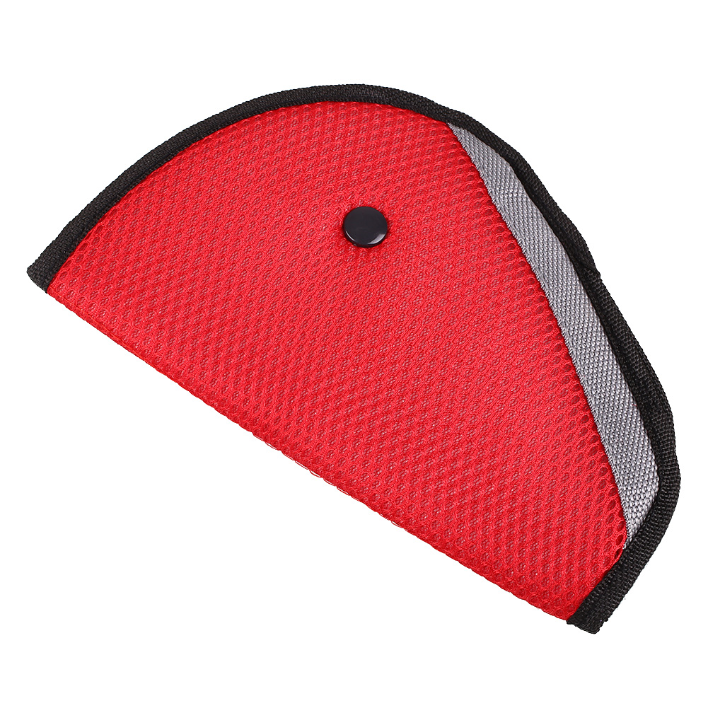 8D7C-Car-Vehicle-Safety-Seat-Belt-Cover-Adjuster-Device-Baby-Child-Protector