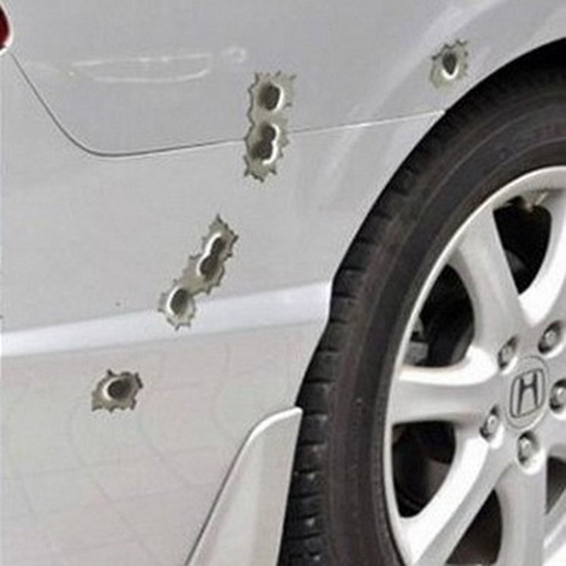 9C0D-1PCS-3D-Bullet-Hole-Car-Stickers-Accessories-Motorcycle-Car-Sticker-Decals