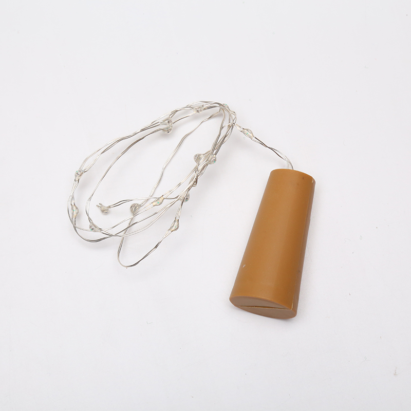 B327-15LED-Bottle-Fairy-String-Light-Xmas-Wedding-Party-Home-Decor-With-Battery