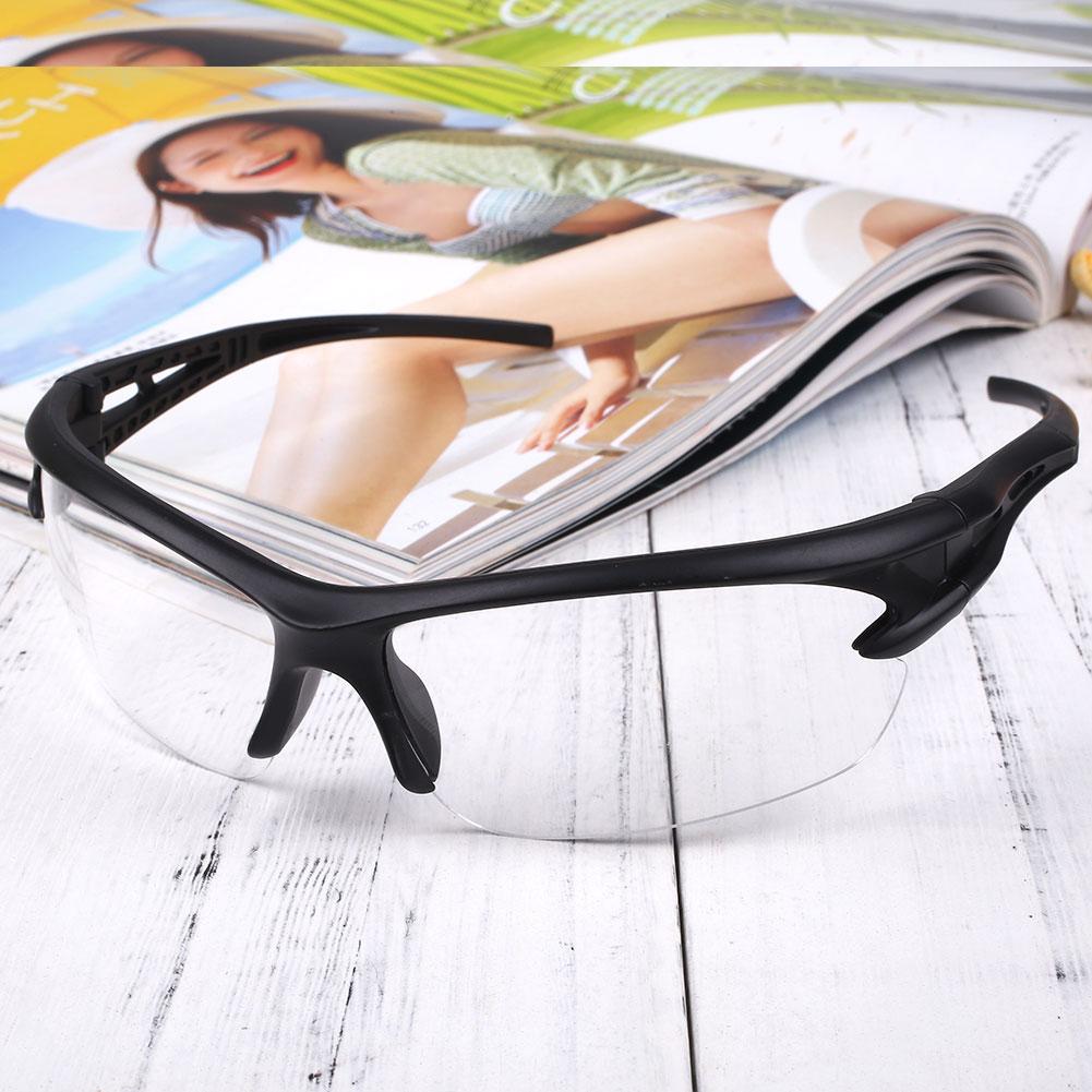 8EC6-Sport-Cycling-Bicycle-Sun-Glasses-Night-Vision-UV400-Driving-Sunglasses