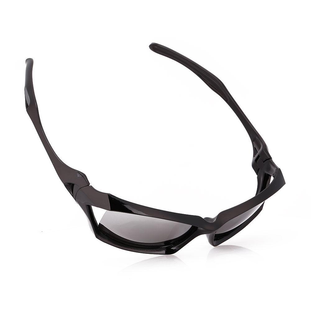 1B54-MEN-Women-outdoor-riding-glasses-movement-windproof-sunglasses-sports-cool