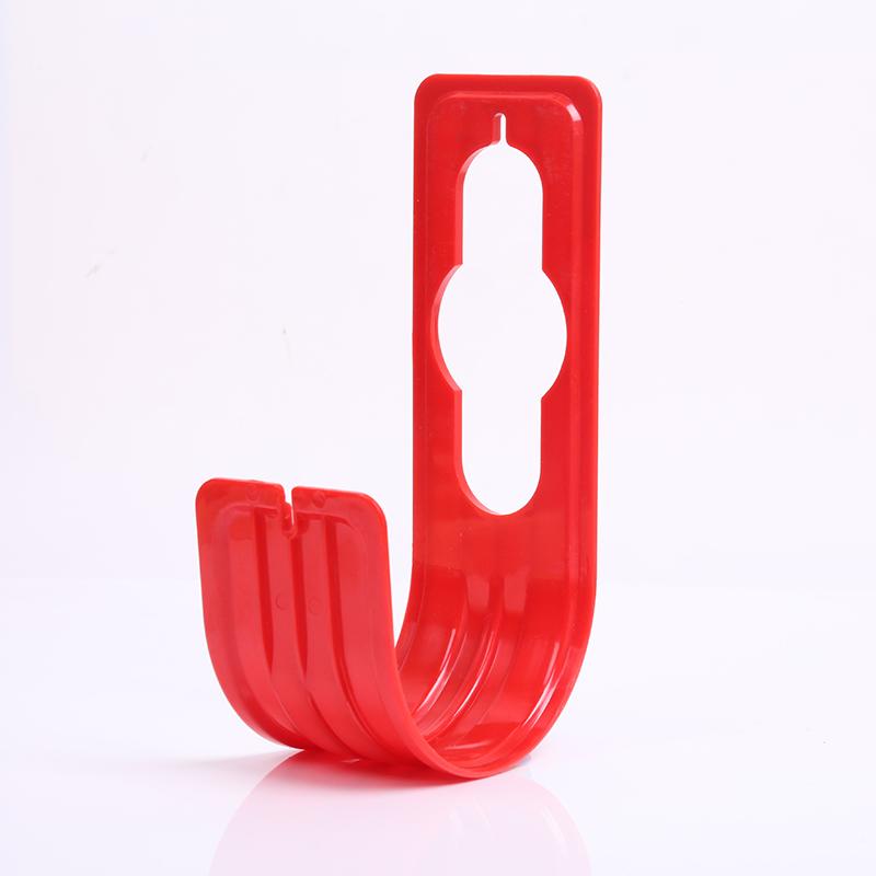 D232-Wall-Mounted-Flexible-Hose-Pipe-Holder-Garden-Hosepipe-Hanger-Supply-Hook