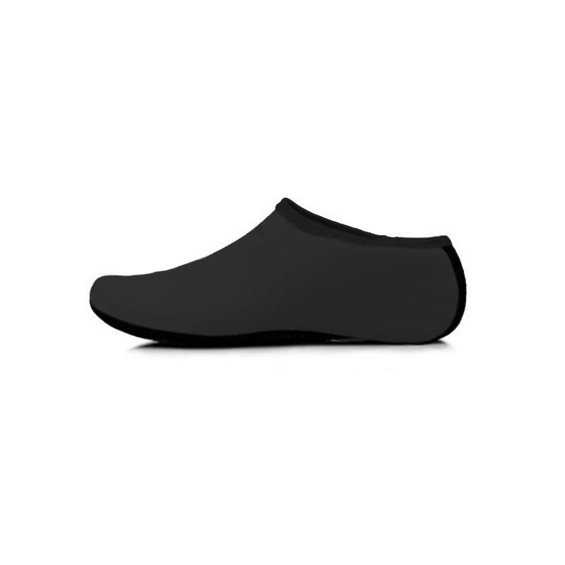 5AAB-Barefoot-Sandbeach-Sandals-Swimming-Diving-Yoga-Exercise-Pool-Beach-Men