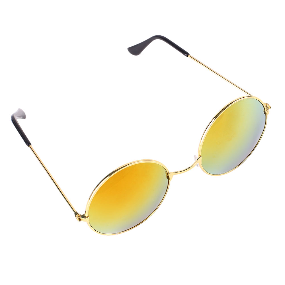 C173-Retro-Round-Mirrored-Sunglasses-Eyewear-Outdoor-Glasses-Sunshading-2017