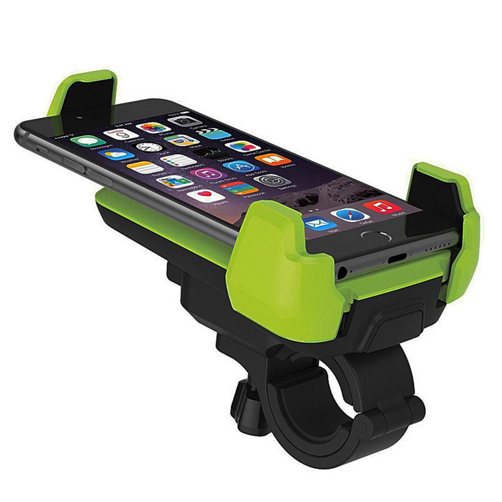 F837-Universal-Multi-Function-Navigator-Bracket-Bike-Motorcycle-Phone-Stand