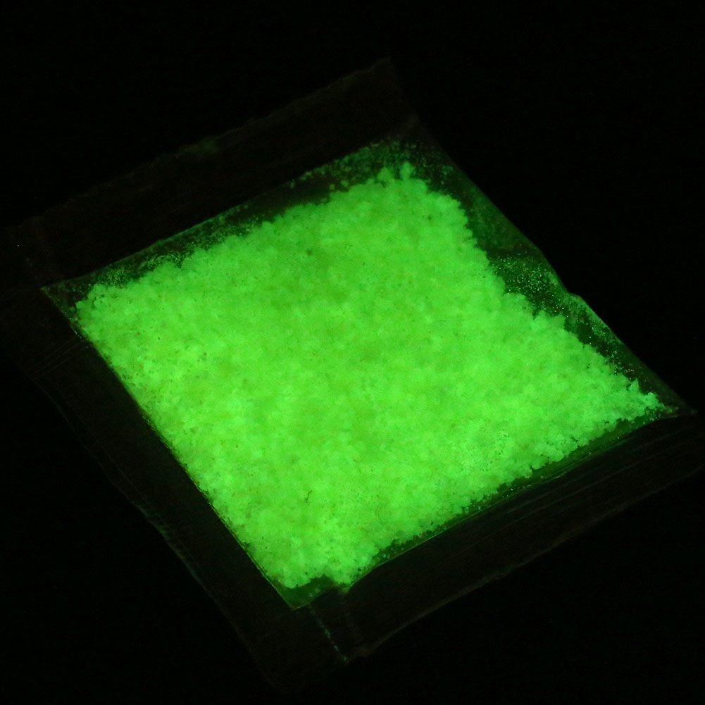 C94E-1-Pack-Glowing-Luminous-Fluorescent-Sands-Christmas-Decor-DIY-11-Colors
