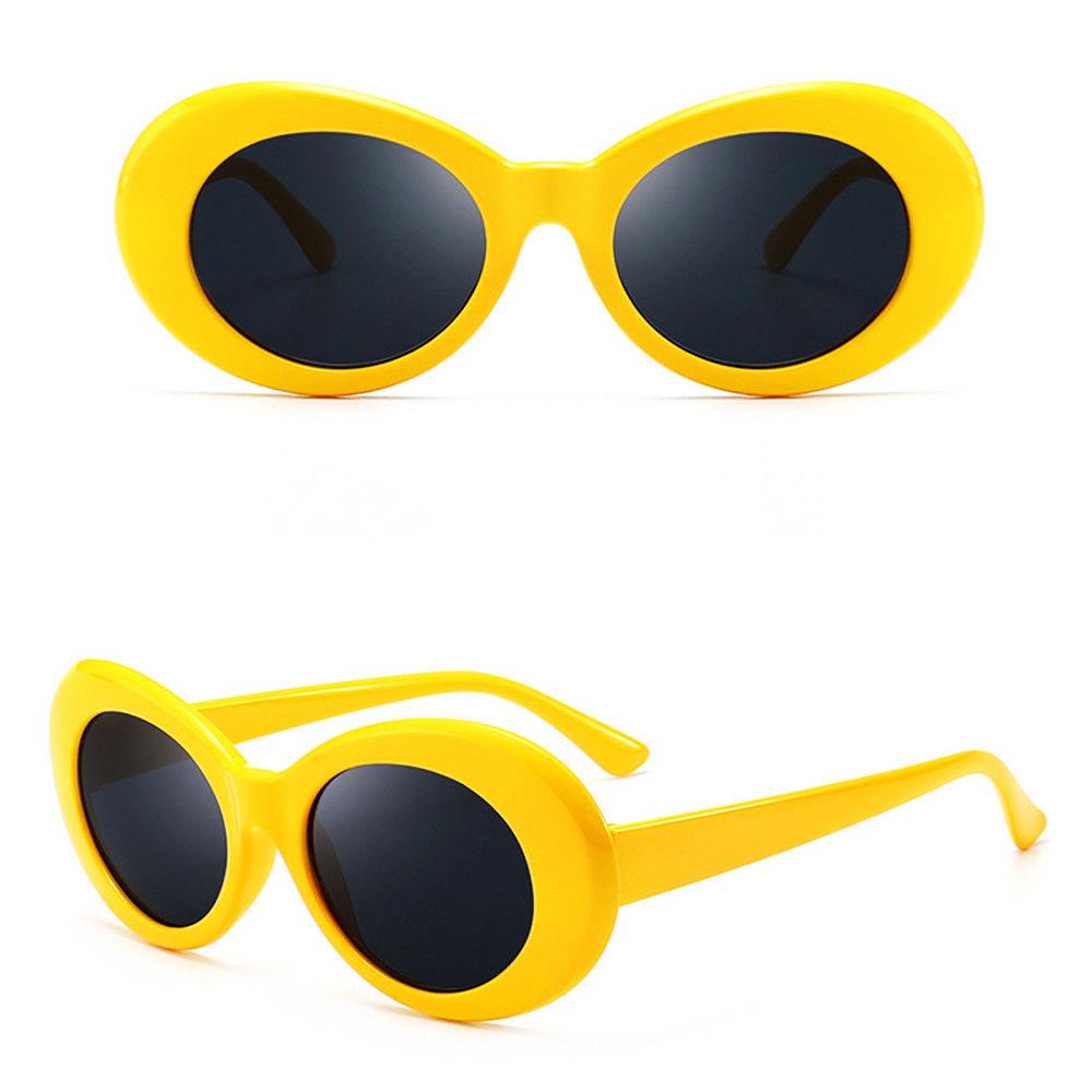 E Bay  D Glasses