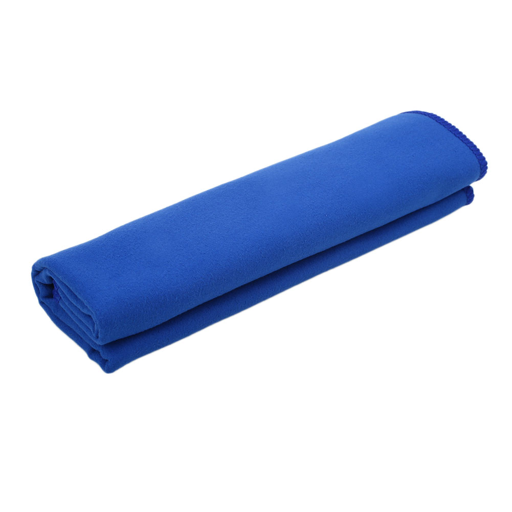 DAC0-Functional-Swimming-Towel-Quick-Dry-Towel-Swimming-Sports-Travel-Towel