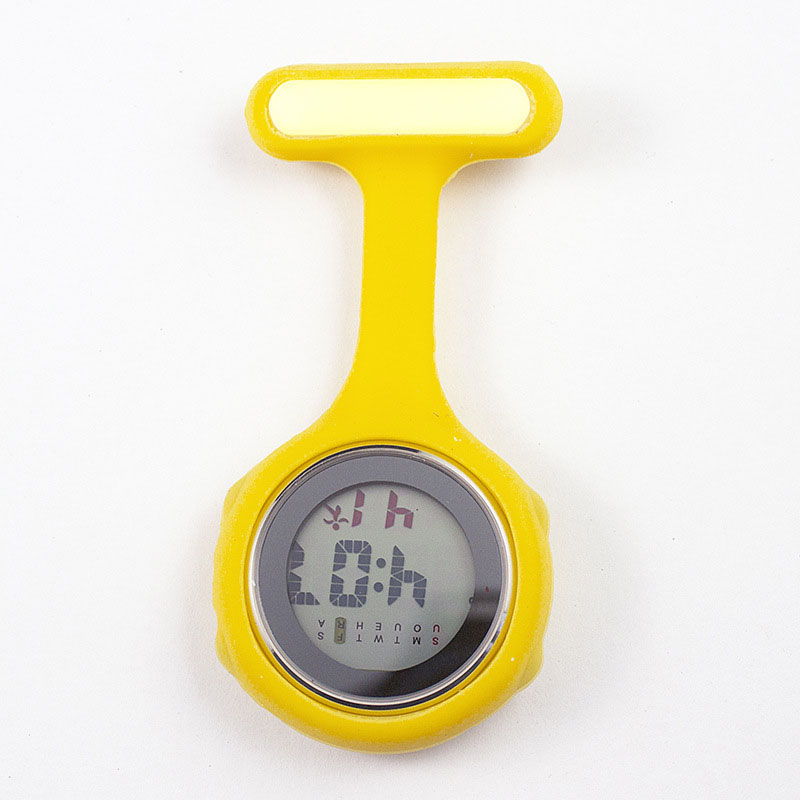 EB99-Multi-function-Digital-Silicone-Rubber-Nurse-Watch-Fob-Pocket-Watch-Hot