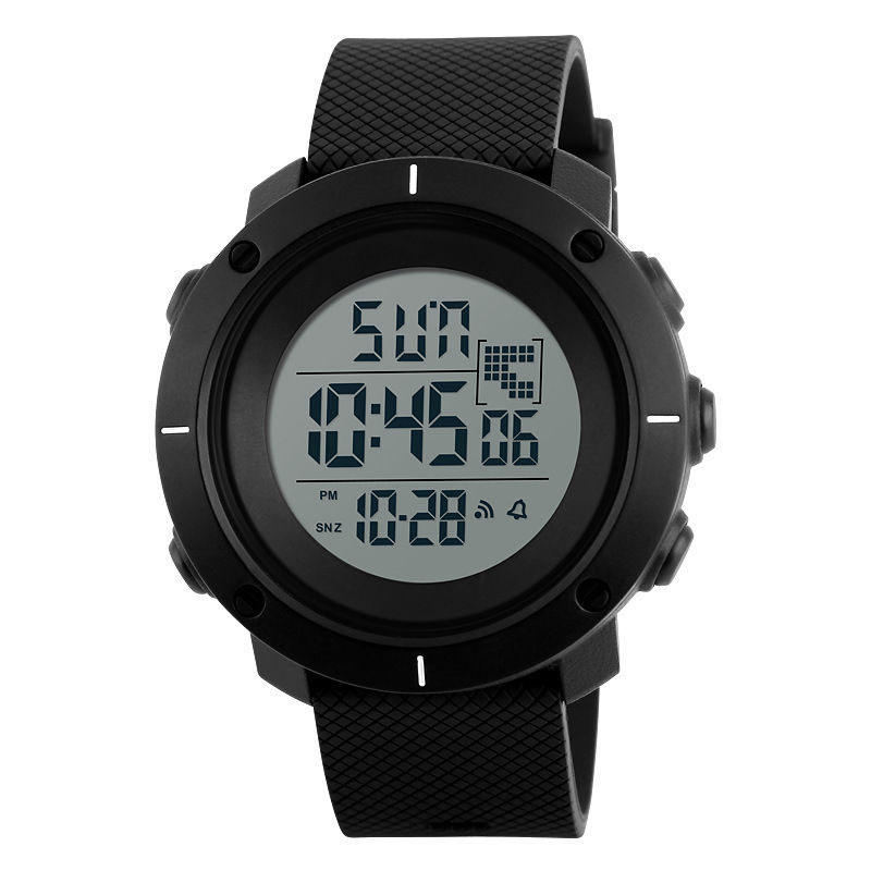 8A82-SKMEI-LED-Digital-Alarm-Date-Army-Waterproof-Analog-Quartz-Wrist-Watch