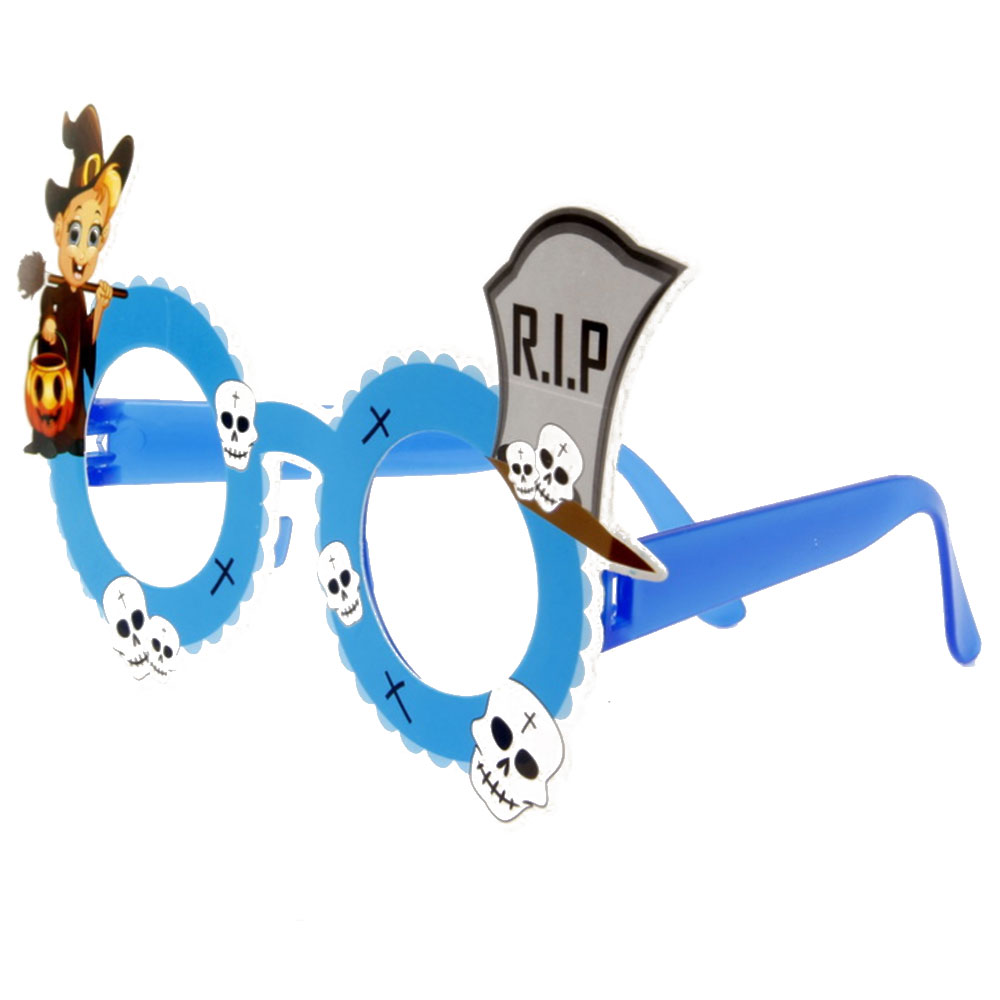 2E0E-Cartoon-Paper-Glasses-Eye-Masks-Children-Decoration-Party-Supplies-Novelty