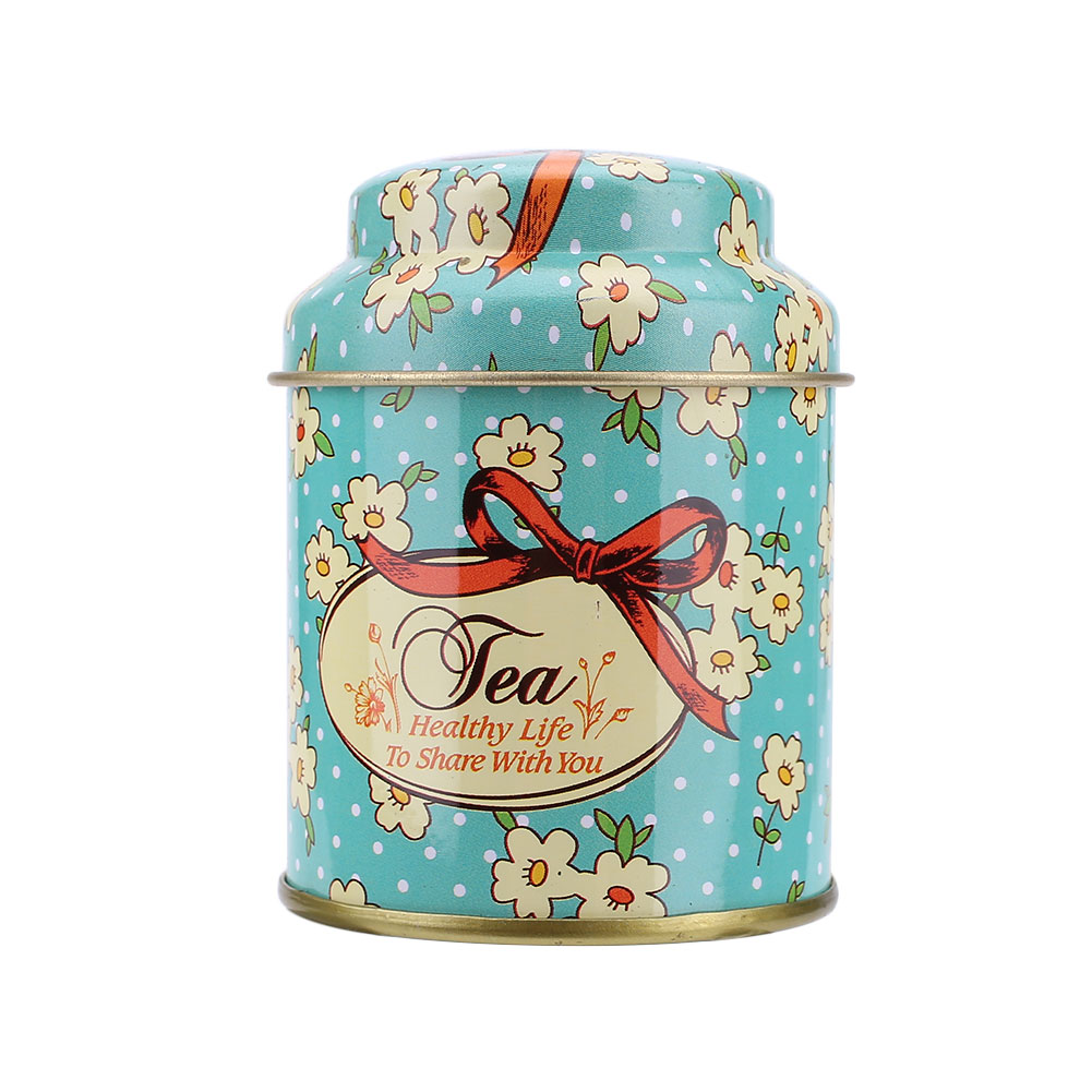 DCF6-Retro-Candy-Box-Jewelry-Tea-Tin-Vintage-Organizer-Wedding-Home-Container