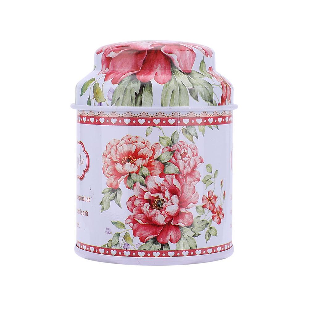DCF6-Retro-Candy-Box-Jewelry-Tea-Tin-Vintage-Organizer-Wedding-Home-Container